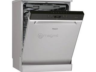 Masini de spalat vesela whirlpool wfc 3c23 pf x a nou (credit-livrare)/ посудомоечные машины whirlpo