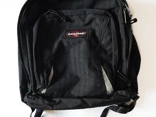 Рюкзак EASTPAK всего за 150 лей!