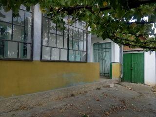 Se vinde casa rn Causeni,satul Tănătari