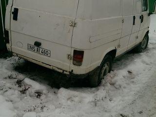 Fiat Dukato