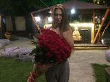 Trandafiri 80 cm 15 lei . Direct de la crescatori