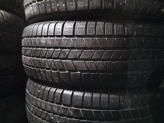 R17 235*65 Pirelli Ice Snow