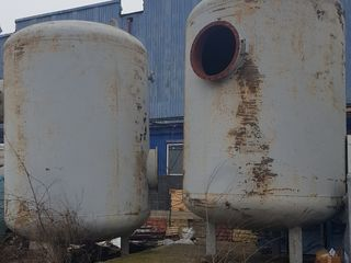cisterna      inox     butoi           rezervor