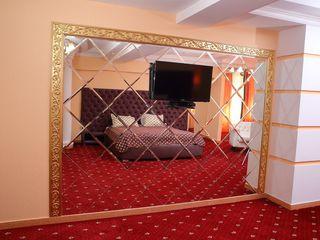 Camere in hotel de 4 stele pe ora, pe noapte Номера в 4-звездочном отеле в час, за ночь