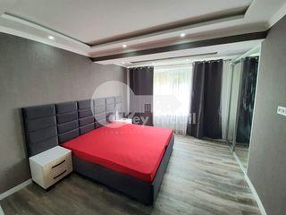 Apartament cu o cameră, reparație euro, Centru, 320 € !