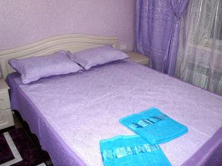 Super apartament - Ciocana. WiFi, Boiler, Comfortul total. Reparație.