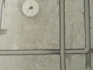 Алмазная резка бетона, демонтаж-ные работы   стен,плитки, стяжки, бетона