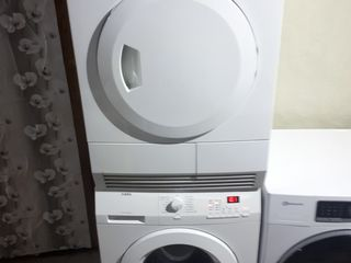 AEG Complect