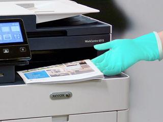 Печать фото и документов на Флакаре