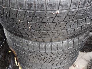 Bridgestone R18 /235/55 (4 bucati)