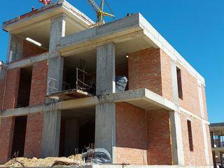Exfactor grup самый современный жилой комплекс