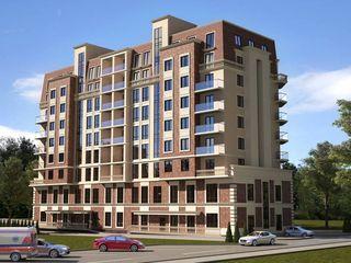 "Amplasare Ultracentrala! Spre vinzare apartamente in noul complex ""Estate Palace""!"