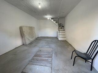 Garaj urgent urgent in 2 nivele 70 m2 (PAZA 24/24)