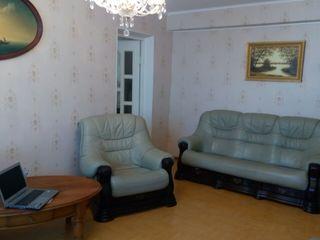 В Криково 3-х Комнатная, идеальная квартира, 143 серия. Торг реальному покупателю при просмотре