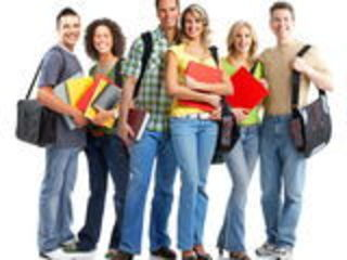 Дипломные, курсовые, отчеты по практике по экономике