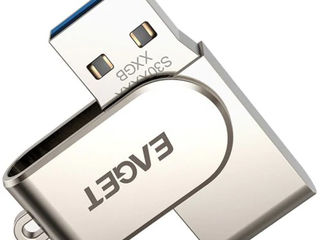 USB 3.0 32 Gb / USB 3.0 64 Gb