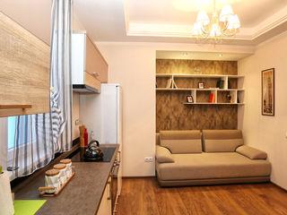 Apartament la doar 11150€