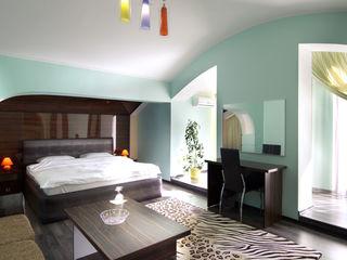Mini - apartamente Lux. pe ora de la 50 lei/ pe sutca de la 399 lei