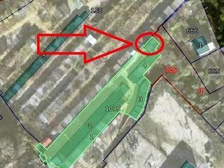 Продам гараж в центре Кишинева - ГСК 42