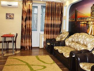 1-2 комнатные квартиры посуточно