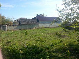 Curculeovca - 7 sote. zona perfecta sau schimb pe apartament plus bani ...