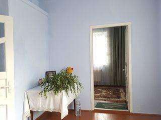 De vinzare urgent casa din cotelet cu 1,5 etaje, Lapaevca, Cahul