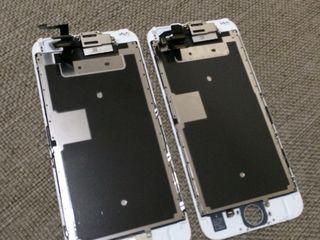Display original iPhone 6s