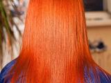 """Наращивание славянских волос,бразильское выпрямление и лечение волос""""cососhoco pure keratin"""""""
