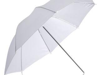Зонт на просвет 180 cm
