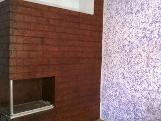 Se vinde casa de locuit  +33 ari pamint arabil  Micauti ,Staseni sau schimb pe o camera in  Chisinau