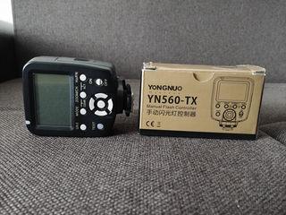 Yongnuo YN560-TX