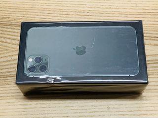 Urgent Iphone 11 Pro Max 256GB sigilat neverlock