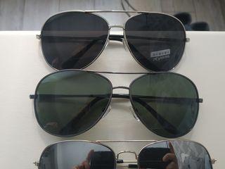 Очки ochelari поляризованные антибликовые