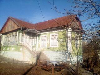 Casa in Fagureni