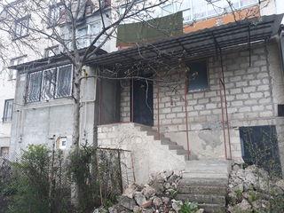 Urgent! În suburbia Chișinăului, Dănceni, apartament  cu 3 odăi!
