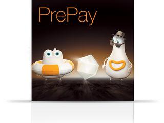 Продам номера orange prepay новые и больше года в сети.  новые: 0 60 888 073 0 60 888 074 0 6 0123 7