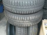 185/65r14  ESA-Tecar 80% Made in Polonia