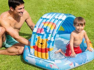 Bazine, piscine! Распродажа бассейнов! Accesorii,акссесуары,pompe, насосы!