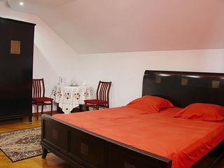 Однокомнатные апартаменты  - 500 лей (индивидуальная парковка)