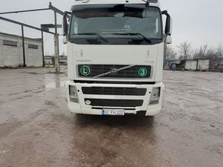 Volvo FH12- 420