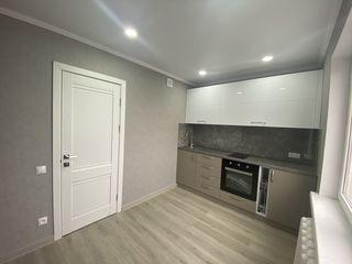 40 m2 ciocana