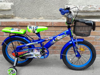 Biciclete pentru toti. livrare la domiciliu!!!  gasesti mai eftin suna si facem reducere