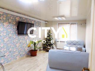 Продаётся офис, Кишинев, Чеканы 65 m
