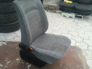 Volkswagen scaun t4