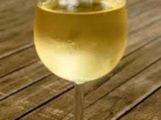 Vind vin alb !