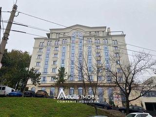 Bloc nou! Râșcani, str. Pietrariei, 2 camere + living. Variantă albă!