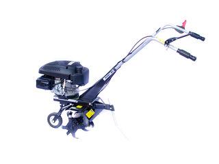 Motosapa worker 139  N - Putere: 4 CP - Lățimea de lucru: 40 cm