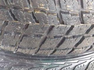 Cauciucuri Roadstone Quard suv 215/65/16