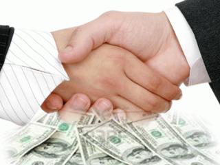 Credite pentru afacere!!!Кредиты для развития своего бизнеса(не стартап) До 400000 MDL
