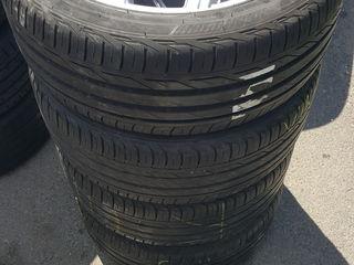 Шины Лето 225 45 17 (Bridgestone,Maxxis,Vredestein)